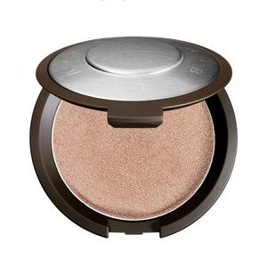 BECCA Shimmering Skin Perfector in ROSE GOLD MINI
